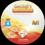 AmharicAlphabetGame-CD label