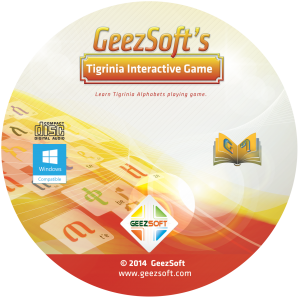 TigriniaAlphabetGame-CD label